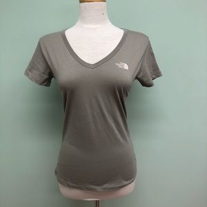 The North Face T-Shirt (PM1096)